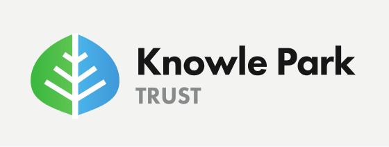 Knowle Park Trust