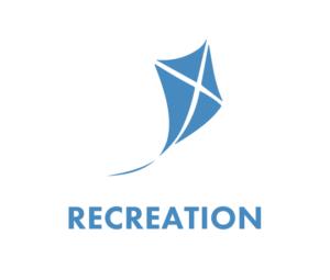 Knowle Park Recreation